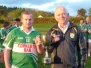 2015-east-kerry-leagues