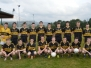 2015 East Kerry MINOR Championship