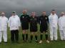 2016 Aquila Club O Donoghue Cup Round 1