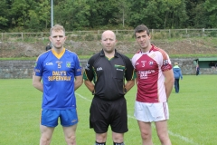 Ref + Capts 2016 O Don Cup Rnd 1 25 Sept IMG_3181
