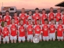 2016 East Kerry U14 Championship Finals