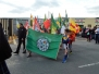 2016 Feile Pheil na nOg Parade Killarney