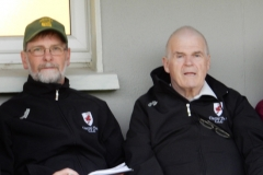 2016 East Kerry Officers DSCN1901