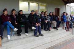 O Sulllivan Cup Final 2016 DSCN1903