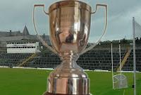 O'Sullivan-Cup-Small