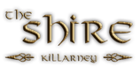 http://www.theshirekillarney.com