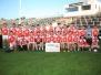 2014 O Donoghue cup