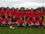 2015 Aquila Club O'Donoghue Cup