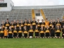2015 East Kerry U14 Championship