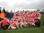 2015 FINAL Aquila Club O' Donoghue Cup