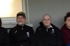 2016 East Kerry Officers DSCN1902