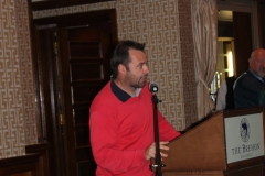 Paul Brennan Kerryman 2016 Launch EK All Star Awards 7 Sept IMG_3071