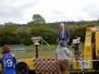 Cordal-Pitch-reopening-2015