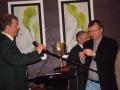 2013 Fr Galvin Cup Draw Kealy, Michael Pigott