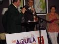 2013 O Donoghue Cup draw Michael Pigott Patrick O Donoghue Peggy Horan