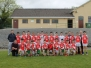 U14 Divisional teams 2015 East Kerry