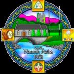 Glenflesk GAA Club