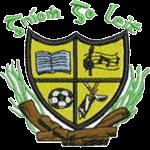 Gneeveguilla GAA Club
