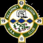 Legion GAA Club