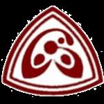 Scartaglen GAA Club