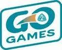 Go Games Crest